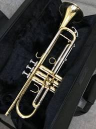 Trompete Eagle Novo