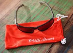 Óculos Chilli Beans - feminino