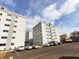 Título do anúncio: Apartamento à venda, 88 m² por R$ 270.000,00 - Chácaras Colorado - Anápolis/GO