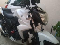 Moto Next 250