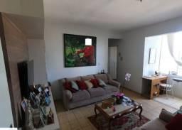 Apartamento com 2 quartos no EDIFICIO ACRÕPOLE - Bairro Setor Leste Universitário em Goiâ