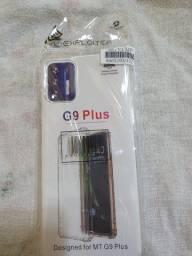 Capa G9 Plus