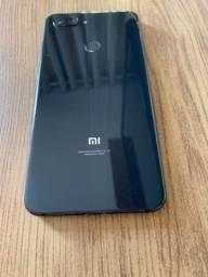 Xiaomi mi 8 lite 128 GB