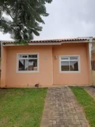 Vendo casa em Uvaranas - Condomínio Bellas Uvaranas