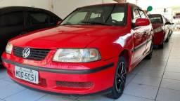 15- Leia Anuncio !!! VW - Gol 2004  oportunidade