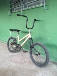 Bike lowrider