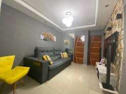Casa Germinada à venda, 02 quartos, Solar do Barreiro - Barreiro/MG