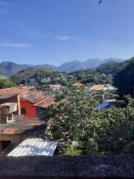 Título do anúncio: Vendo 2 casas no mesmo terreno em Jacarepaguá