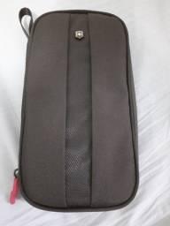 Bag Victorinox