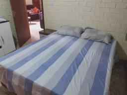 Aluga quarto para casal a 60 metros Balneário Praia Grande em Matinhos