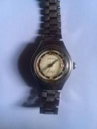 Relógio Orient Automático Feminino Original