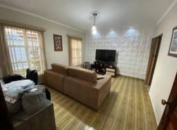 SMB  -  Casa com 3 quartos