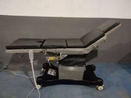 Título do anúncio: Vendo duas mesas cirúrgica usada, motorizadas