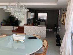 Excelente Casa no condomínio Busca Ville, Busca Vida Camaçari BA.