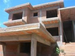 Engenheiro civil estrutural (Evite desperdiço e acidentes)