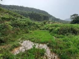 Título do anúncio: Sítio no Sul de Minas , com 123.000 metros quadrados, próximo ao vale do Muquém , vista ma