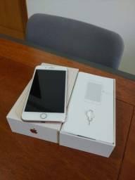 Apple Iphone 8 Plus 64GB  - Perfeito estado de conservação