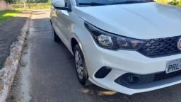 Fiat Argo 2018/19