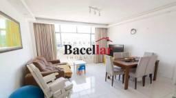 Apartamento à venda com 3 dormitórios em Maracanã, Rio de janeiro cod:TIAP32998