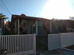 Título do anúncio: Excelente casa colonial com 03 quartos, praia privativa, cond. fechado