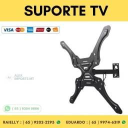 Suporte Incriável  Tv Lcd