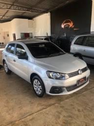 VW Gol Trendiline 1.0