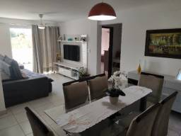 Apartamento de 2 suítes totalmente reformado a venda no Centro de Anchieta ES