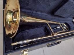 Trombone De Vara Eagle TV 600