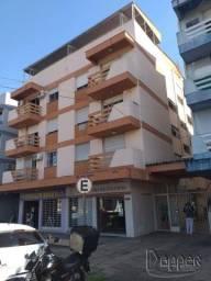 Apartamento para alugar com 2 dormitórios em Rio branco, Novo hamburgo cod:11365