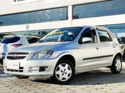 Chevrolet Celta Spirit/LT 1.0 MPFI 8V
