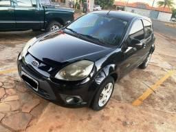 Ford KA 2012/2012 - Completo