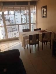 Apartamento aluguel MOBILIADO 55 metros quadrados com 1 quarto em Brotas - Salvador - Bahi