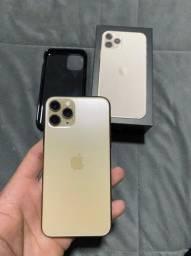 iPhone 11 Pro garantia Apple