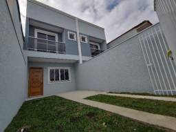 Casa em Interlagos- Rafael