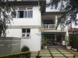 Casa com 3 dormitórios à venda, 360 m² por R$ 950.000 - Jardim Cambuí - Sete Lagoas/MG