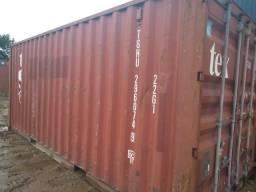 Containers maritimos usados pagamento na entrega