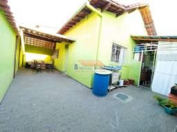 Título do anúncio: Casa à venda com 2 dormitórios em Cachoeirinha, Belo horizonte cod:47920