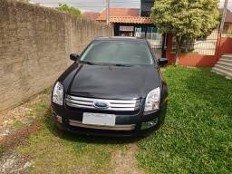 Ford Fusion SEL 2.3