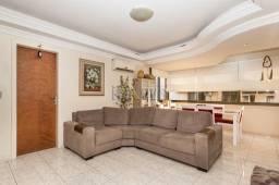 Apartamento à venda com 3 dormitórios em Vila ipiranga, Porto alegre cod:5649