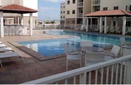 Apartamento disponível locação Maracanaú 950,00