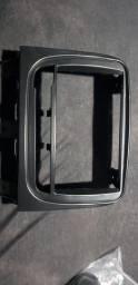 Moldura 2 din Fiat Palio, Siena, Strada