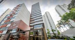 Apartamento para venda em Graça de 51.00m² com 1 Quarto, 1 Suite e 1 Garagem