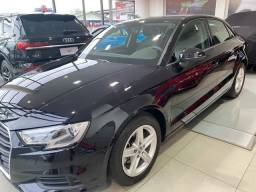 Audi A3 Prestige 2019