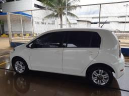 VW UP! 1.0 Move MPI 2018