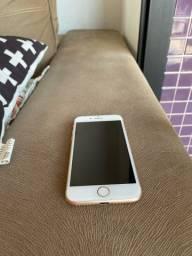 iPhone 8, 64 G