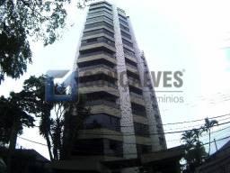 Apartamento para alugar com 4 dormitórios cod:1030-2-29715