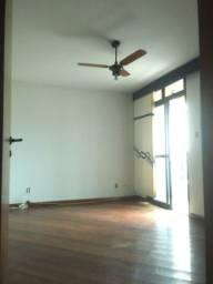 Aluguel de apartamento no centro -avenida principal