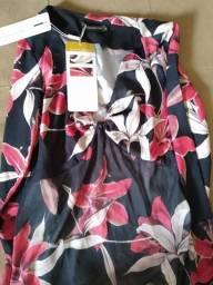 Venda de roupas feminina
