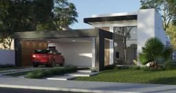 Casa Térrea Portal do Sol Green Contato *