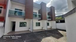 Título do anúncio: Imobiliaria Nova Aliança!!! Vende Lindo Dúplex de Fundos com 2 Suites em Muriqui